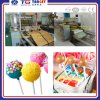 Cheap and Fine Depositing Lollipop Candy Machinery for Sale