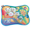 Electric Fabric Water Bag Hand Warmer Hot Pack Hw-202