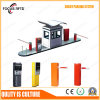 13.56MHz Vms RFID Car Parking Lot System with Card Dispenser and Payment
