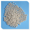 Adsorbent Type Molecular Sieve 4A as Ethylene Absorbent
