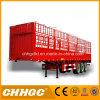 Livestock/Poultry Transport Stake/Fence Truck Trailer