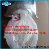 Sarm and Myostatin Yk 11/Yk11 99% Purity CAS 431579-34-9