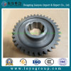 Truck Spare Part Gear for Sale