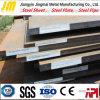 X80HD Heavy Deformation Resistant Pipeline Steel