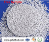 White Color Masterbatch with Plastic Additives