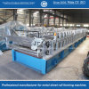 Double Layer Metal Roll Forming Machines for Sale