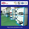 Premise Soft Optical Cable Extruder Production Line for Wire and Cable (SZ stranding type)