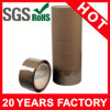 Waterbased Tan Acrylic Adhesive Tape for Packaging