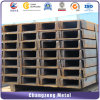 Cold Formed Galvanized Channel Steel (CZ-C40)