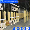 High Quality Powder Coating Line with Dustfree Painting Room