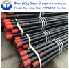 API 5CT 3-1/2′′ / 88.9mm Tubing Pipe for Oilfield