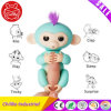 2017 New Product Turquoise Fingerlings Innovative Kid Monkey Toys