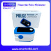 Ce & FDA Fingertip LED Display Blood Oxygen Monitor Pulse Oximeter
