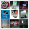 Factory Custom High Quality Clear Acrylic Box