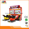 Kids Moto Gp Simulator Arcade Bike Racing Game Machine