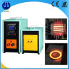 High Frequency Electric Induction Heater Equipment for Heating