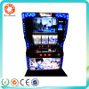 Factory Hot Sales Slot Game Machine Token with Low Price