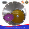 105-230mm Laser Welded Diamond Crack Chaser Tuck Point Blades