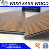 Eco-Friendly and Water-Proof WPC Indoor Flooring