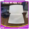 Plastic Train Station Chair Seat Mould