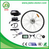 36V 250W Front Brushless Electric Bike Wheel Conversion Kit