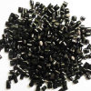Plastic Masterbatch 35% Black Masterbatch 8825b for Pipe etc.