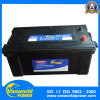 68032 JIS Standard 12V180ah Maintenance Free Car Battery
