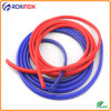 Reinforced Flexible Silicone Vacuum Radiator Rubber Hose