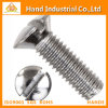 DIN964 965 Specializing in The Production Screw
