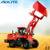 3600mm Dumping Height Shovel Loader with Ce