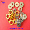 Tile Cutter Wheel Easy Operation and Replacement Alternative Size