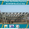 Pre-Built Low Cost Steel Structures and Metal Buildings