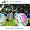Hight Quality 1.5m Buddy Inflatable Soccer Zorb Ball Bumper Ball for Rental