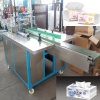 High Efficiency Facial Tissue Paper Packing Machine with New Technology