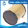Applicable to The Air Filter Element of Mercedes-Benz A45 Cla45 Gla45 Amg