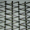 Stainless Steel 304 Wire Mesh Belt (Conveyor)