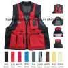 Life Jacket of Lifesaving Equipment with CE Approved (HT87)