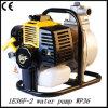 """32.6cc 1"""" Gasoline Water Pump"""