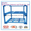 Warehouse Use Metal Detachable Stacking Rack Storage Shelves Supermarket Shelf