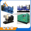 Professional 50kw-1000kw Diesel Generator with Perkins Engine