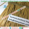 Rio Bali Fire Retardant Synthetic Thatch at-012