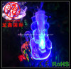 Decoration LED String Light (LS-10M-100-230V)