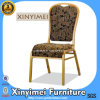 Hotel Aluminum Chairs (XYM-L23-1)