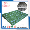 Hot Selling Cheap Price Hebei Factory Cheap Spring Mattress