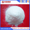 Nanometer Grade Precipitated Silica for Silicone Rubber