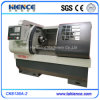 China Metal Horizontal CNC Turning Lathe Machine Tool Ck6136A-2