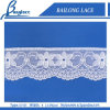 4cm Elastic Lace Trimming for Underwear (S1101)