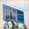 Double Side Aluminium Scrolling Display Billboard