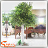 Different Size Customize Artificial Tree Outdoor Plants