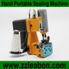 Mini Hand Portable Sealing Machine